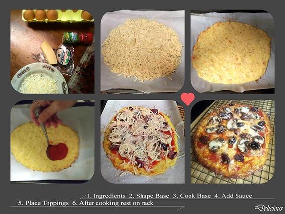 pizza prep collage2 copy