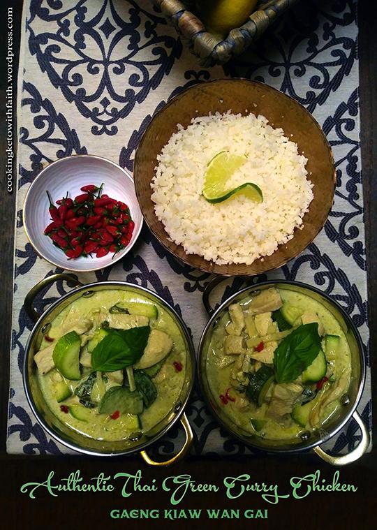 Main Curry