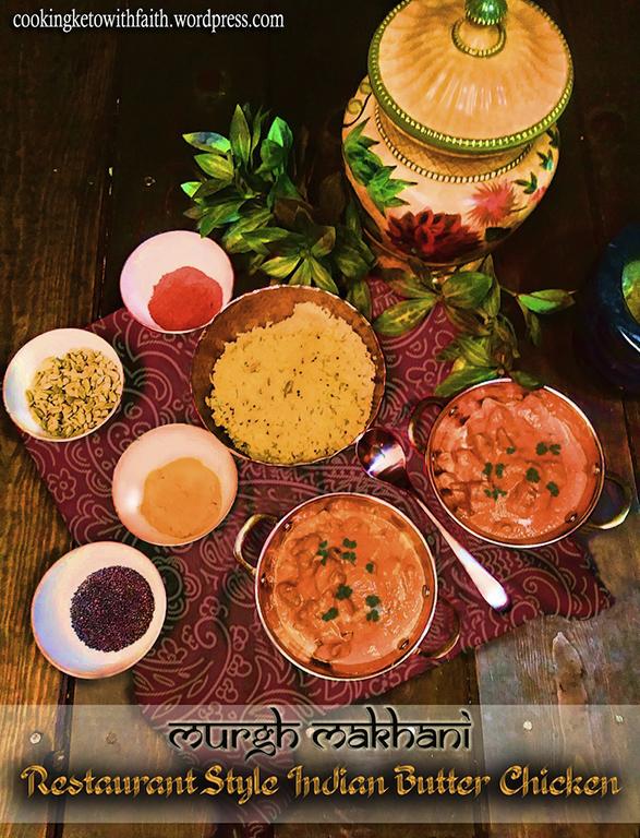 curry main sm