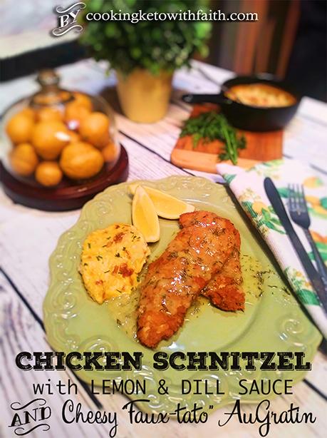 Schnitzel main sm