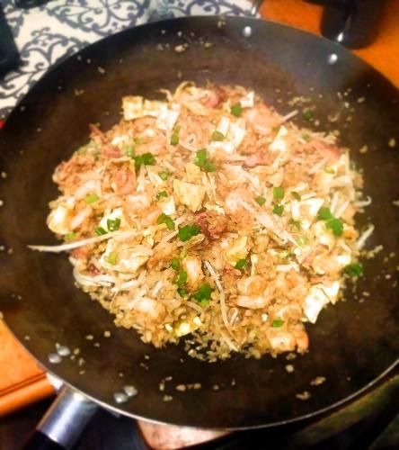 finished rice 2