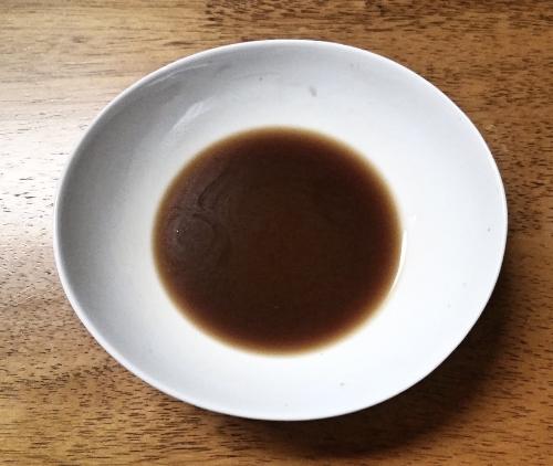 Sauce (2)